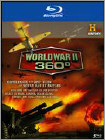 World War II: 360 (5 Disc) -