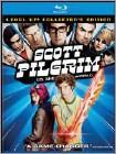 Scott Pilgrim vs. the World - Widescreen