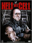 WWE: Hell in a Cell 2010 - Fullscreen Subtitle AC3 Dolby