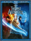 The Last Airbender - Widescreen Dubbed Subtitle AC3