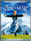 The Sound of Music - Widescreen Dubbed Anniversary