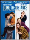 Going the Distance - Widescreen Dubbed