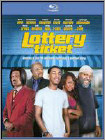 Lottery Ticket - Widescreen Dubbed Subtitle Dts