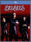 Bee Gees: In Our Own Time - Dolby Dts