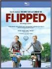 Flipped - Widescreen