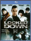 Locked Down - Widescreen Dubbed Subtitle AC3