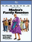 Tyler Perry's Madea's Family Reunion - Widescreen Subtitle AC3 Dolby