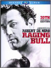 Raging Bull - Widescreen Dubbed Subtitle AC3