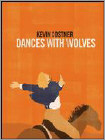 Dances With Wolves - Widescreen Dubbed Subtitle AC3
