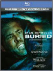 Buried - Widescreen Dubbed Subtitle AC3