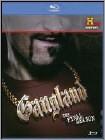 Gangland: The Final Season (3 Disc) -