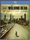 Walking Dead: Season 1 (2 Disc) -