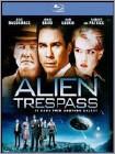 Alien Trespass - Widescreen Subtitle AC3 Dts