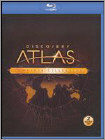 Discovery Atlas: Complete Series (3 Disc) - Widescreen Subtitle