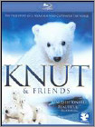 Knut & Friends - Widescreen AC3 Dolby