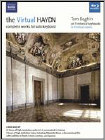 Tom Beghin: The Virtual Haydn - Complete Works for Solo Keyboard -