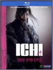 Ichi -