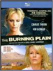 The Burning Plain - Widescreen Subtitle AC3 Dolby