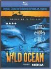 Wild Ocean - Widescreen Dubbed Dts