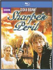 Sharpe's Peril - Widescreen AC3 Dolby Dts