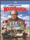 Housebroken - Widescreen AC3 Dolby Dts