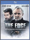 The Edge - Widescreen Dubbed Subtitle AC3