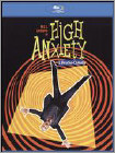 High Anxiety - Widescreen Dubbed Subtitle AC3