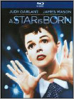 A Star Is Born - Subtitle