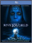 Riverworld - Widescreen AC3 Dolby