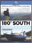 180 South: Conquerors of the Useless - Widescreen Subtitle AC3 Dolby