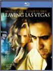 Leaving Las Vegas - Widescreen Dubbed Subtitle AC3