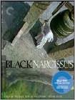 Black Narcissus -