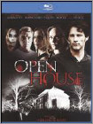 Open House - Widescreen Subtitle AC3 Dolby Dts
