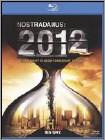 Nostradamus: 2012 -