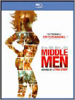 Middle Men - Widescreen Subtitle AC3 Dolby Dts