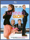 Morning Glory - Widescreen Dubbed Subtitle AC3