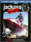 Jackass 3 - Widescreen