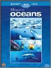 Oceans - Widescreen Dubbed Subtitle
