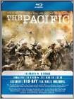 The Pacific - Fullscreen