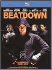 Beatdown - Widescreen Subtitle AC3 Dolby Dts