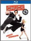 Chuck: The Complete Third Season [4 Discs / Blu-ray] - Widescreen Subtitle AC3