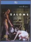 Salome (Royal Opera House) -