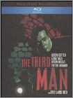 The Third Man - Widescreen Subtitle Dolby