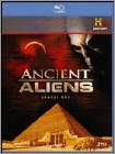 Ancient Aliens: Complete Season 1 (3 Disc) -