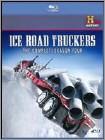 Ice Road Truckers: Complete Season 4 (4 Disc) -