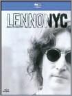 LennonNYC -