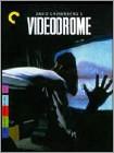 Videodrome - Widescreen