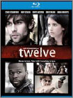 Twelve - Widescreen Subtitle AC3 Dolby
