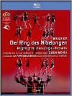 Der Ring des Nibelungen: Highlights (Orquestra de la Comunitat Valencia) -