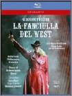 La Fanciulla del West (De Nederlandse Opera) -